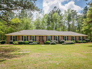 162 Fairway Drive Edgefield SC, 29824