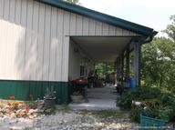 2270-37 South State Rd Paoli IN, 47454