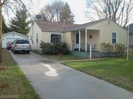 719 West Montcalm St Greenville MI, 48838