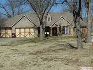 15827 Colonial Lane Skiatook OK, 74070
