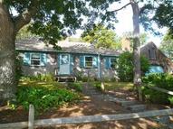 53 Myrtle Dr South Chatham MA, 02659