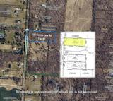 0 Nichols Lane Tract 1 Johnstown OH, 43031