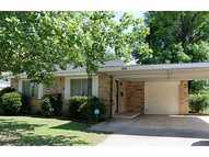 4928 Jeffery Dr Del City OK, 73115