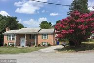 1051 Horseshoe Drive Front Royal VA, 22630