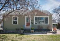 3929 Anchor Dr Madison WI, 53714