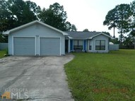 1807 Shadowlawn Dr Saint Marys GA, 31558