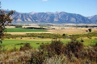 Lot 1 Freedom Ridge Freedom WY, 83120