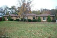 4729 Fawn Grove Road Pylesville MD, 21132