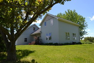 6749 W. Carnot Road Forestville WI, 54213