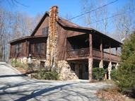 2056 Laurel Lake Dr Monteagle TN, 37356