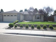 130 Willow Bend Way Central Point OR, 97502