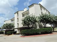 18809 Egret Bay Blvd #223 Houston TX, 77058