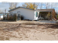 15811 Dale Ave Fort Lupton CO, 80621