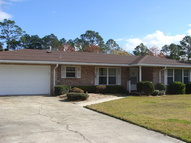395 Sw Quail Heights Terrace Lake City FL, 32025