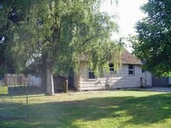 3374 Game Farm Road Springfield OR, 97477