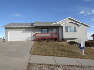 4220 Derby Lane Rapid City SD, 57701