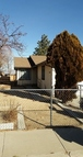 6535 Lotus St. Reno NV, 89506
