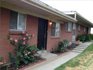 2122 Orchard Drive Unit 14 Bountiful UT, 84010