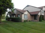 78 Meadow Wood Rochester MI, 48307