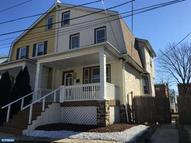 832 North St Collingdale PA, 19023