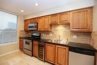 5210 Weslayan St #308 Houston TX, 77005
