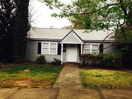 818 East 9th St. Anniston AL, 36207