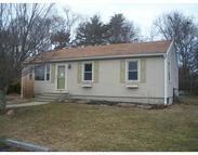 204 Heritage Dr New Bedford MA, 02745