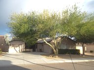 15923 N. 174th Avenue Surprise AZ, 85388