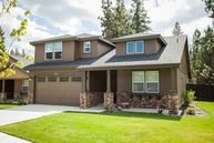 19693 Aspen Meadows Drive Bend OR, 97702