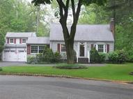20 Harriet Dr Whippany NJ, 07981