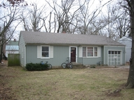 1056 S Florence Springfield MO, 65807