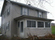 6901 Pleasant Valley Rd Camden OH, 45311