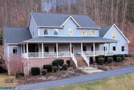4112 Ruth Rd Madison VA, 22727