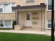 2245 Des Plaines Avenue #B North Riverside IL, 60546