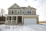 406 Snow St Sugar Grove IL, 60554