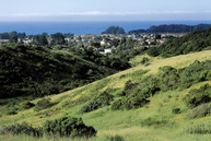 310 Ventana Way Aptos CA, 95003