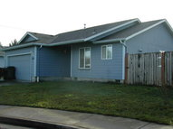 436 Groves Court Se Albany OR, 97322