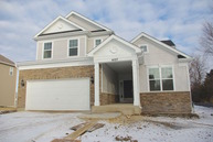 407 Snow St Sugar Grove IL, 60554