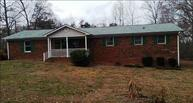 107 Ashland Terrace Boiling Springs SC, 29316