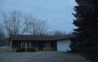 18335 State Rd 37 Harlan IN, 46743