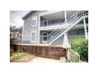 1306 Keys Lake Drive Ne Atlanta GA, 30319