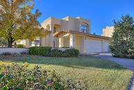 1405 Temile Hill Place Ne Albuquerque NM, 87112