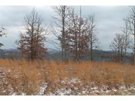Lot #50 Gold Dust Drive Mount Vernon KY, 40456