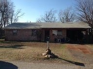 1003 N 8th St Purcell OK, 73080