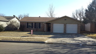5929 16th Street Lubbock TX, 79416
