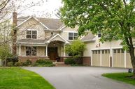 2639 Forest Glen Trail Riverwoods IL, 60015