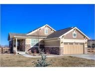 7435 Citation Lane Longmont CO, 80503