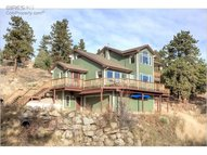258 Cougar Dr Boulder CO, 80302