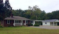 495 Hwy 28 North Abbeville SC, 29620