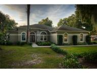 11508 River Country Dr Riverview FL, 33569